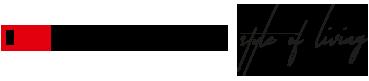Aluhaus Logo
